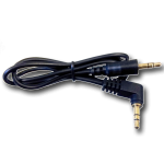 3.5mm Stereo Patch Cable M-M